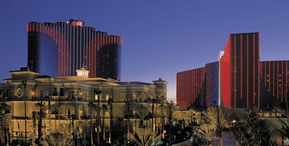 Cosa ci dobbiamo aspettare dalle WSOP 2021 a Las Vegas