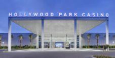 Hollywood Park Los Angeles: un full house di difficile gestione in una partita di cash game