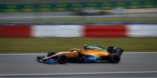 PartyPoker diventa sponsor della scuderia McLaren di Formula Uno
