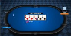 Arriva Sunday Sale su 888 Poker per domenica sera: il programma dei tornei