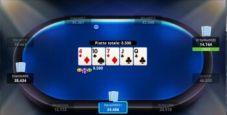 In arrivo le IPO Online su 888 Poker: ecco il programma dei tornei