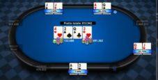 Si avvicinano le XL Series su 888 Poker, in partenza il 30 maggio