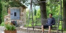 La prima intervista da italiano di Alec Torelli