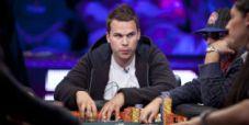 Sami Kelopuro in pausa dal poker dopo un mese da Dio ai tavoli online