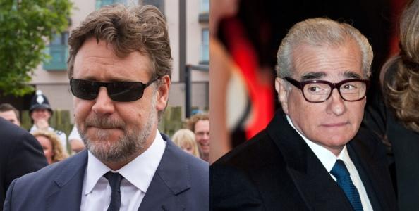 Martin Scorsese e Russell Crowe per due nuovi film sul poker: Rounders avrà il suo degno erede?
