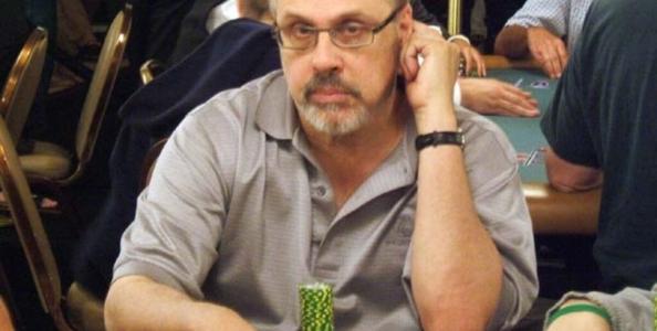 David Sklansky, il genio della matematica applicata al poker: biografia e cosa fa oggi