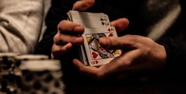 10 storie a tema poker che forse non conoscevi