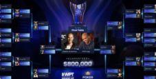 Stasera Phil Ivey e Patrik Antonius giocheranno la finalissima del WPT HU Championship!