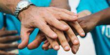 Poker e beneficenza: dalle WSOP a Equilibrium, la community unita contro il COVID