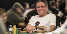 Eli Elezra, icona israeliana del cash game: biografia e cosa fa oggi