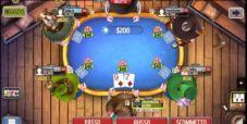 Governor of Poker: che cos'è e come si gioca al noto videogioco di poker gratis