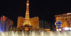 WSOP 2022: le World Series Of Poker si spostano, vi sveliamo dove