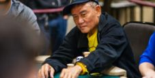 Men Nguyen, il rifugiato vietnamita pluricampione: biografia e cosa fa oggi