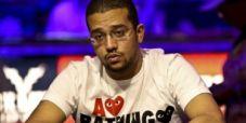 Dalla Spagna trapela il nome del poker player arrestato a Ibiza per traffico di droga