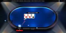 Poker online legale: sono in arrivo i ChampionChip Games su 888 Poker