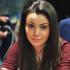 Poker Champions League: Claudio Di Giacomo e Alice Sicconi partono forte