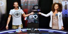 IPO prosegue online fino al 25 luglio su 888 Poker con 10 eventi (calendario)