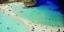 Cipro al centro del poker live europeo: a settembre arriva il PartyPoker Live Millions