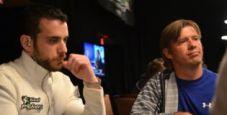 R.I.P. Layne Flack: Dario Alioto ricorda il sei volte campione WSOP
