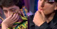 Autosabotaggio! Koon contro Imsirovic 3 left alla PokerGo Cup