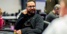 La mano che ha infranto i sogni del settimo braccialetto WSOP di Daniel Negreanu