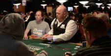 Il Rio di Las Vegas assume dealer per le WSOP 2021 ma il vero problema sono le frontiere chiuse