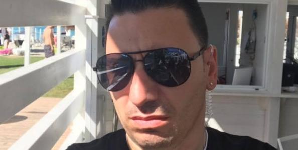 EPM, tra le prove azzurre a Rozvadov spiccano quelle di Andrea Antosa e Fabio Peluso