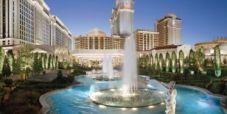 Radio Las Vegas: Caesars chiuderà 3 poker rooms per le WSOP, cade il ban per i turisti europei?