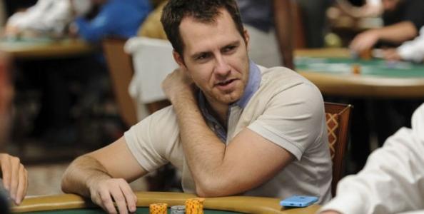 Poker High Stakes: scontro tra titani, Jungleman12 vs Galfond