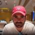 Euro Poker Million: Ciani, Di Persio e Miniucchi avanzano nel Day 1B di Rozvadov
