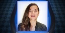 Leggere i tell a poker online: 5 consigli di Sofia Lovgren