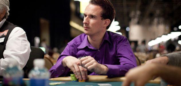 Poker Live: Radicchi e Sisca volano al King's, Isaia e Ricci bustati nel Millions