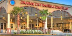 Partita di cash game in Florida 2/5: Blockbet, una trappola da evitare