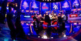 WSOP 2021: dietro le quinte delle dirette streaming