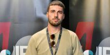 Intervista a Matteo Sarais, vincitore IPO Liechtenstein