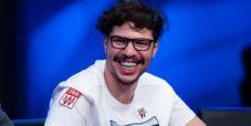 Intervista esclusiva a Mustapha Kanit: carichissimo per le WSOP, vi racconto tutto sulla mia Las Vegas