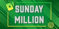 Quattro cose da sapere sul Sunday Million
