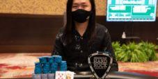 Chi è Zhuang Ruan, il 20enne che sta distruggendo i tornei high roller ma non può giocare le WSOP