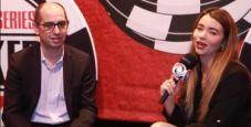 WSOP 2021: Gregory Chochon, direttore WSOP, sul braccialetto e su Neymar
