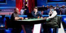 Le mani fatali per Poker Brat: come ha perso il testa a testa con Friedman