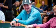 WSOP 2021: Musta out, Daly al top nel Mixed TDL, pochi ma buoni al Championship di Seven Stud