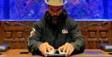 Dan Bilzerian ha detto che giocherà un heads-up da 100 milioni a Las Vegas