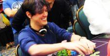 Video-replay a carte scoperte: il tavolo finale del 50 Special Galactic Series PokerStars con Dario Minieri secondo