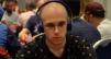 Domenicali PokerStars: Francesco Biribao trionfa nel Sunday Special, Calzoni nell'High Roller
