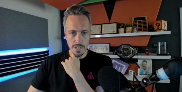Quanto guadagnano da Twitch i pokeristi che vanno in streaming?