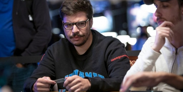 WSOP 2021: Musta out dal Millionaire Maker, altri due bracciali assegnati al Rio