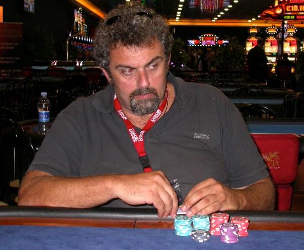 torneo texas holdem casino venezia