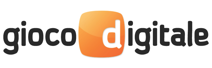 giocodigitale-logo | Italiapokerclub