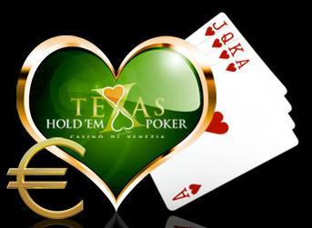 casino di venezia click and play