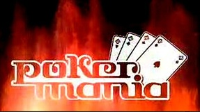 Poker uno mania tv